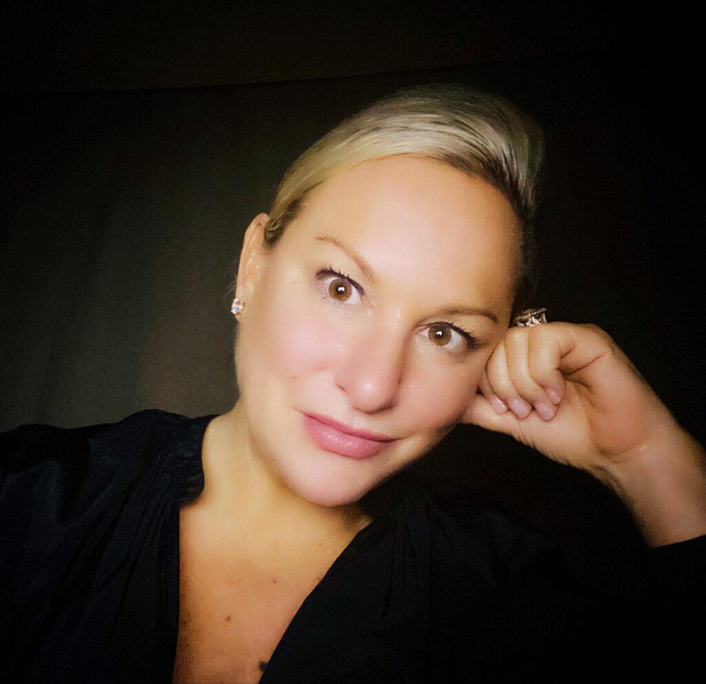 Jennifer Rutkowski